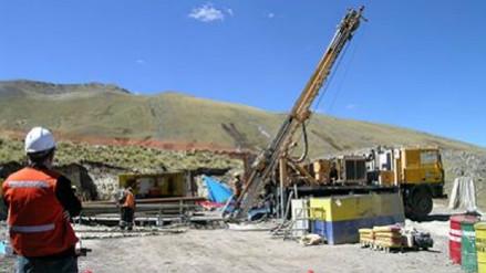 Gobierno duplicó estimación de inversión para proyecto Michiquillay
