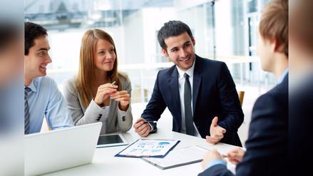 Frases que ahuyentan las ganancias y potenciales clientes