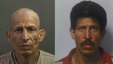 Un mexicano deportado seis veces es condenado por asesinato en EE.UU.