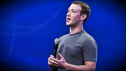Mark Zuckerberg destacó el uso del Safety Check por la emergencia en Perú