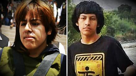 Asesina de estudiante de 19 años confesó cómo planeó y ejecutó el crimen