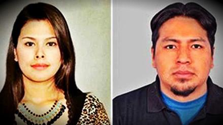 Bolivia denunció que dos periodistas de su país fueron retenidos en Chile
