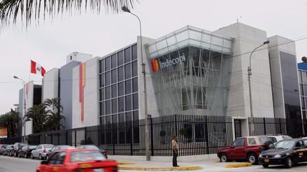 Indecopi investiga a empresas por malas prácticas ante Fenómeno El Niño