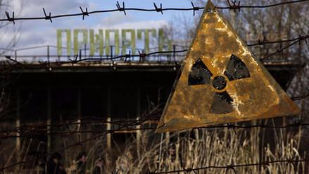 El desastre nuclear cuatro veces peor que Chernóbil que pasó 60 años escondido