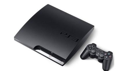 Conoce los 10 videojuegos más vendidos de la historia de la PlayStation 3