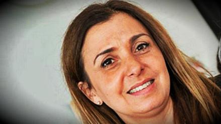 Murió la turista argentina baleada tras ingresar a favela en Río de Janeiro