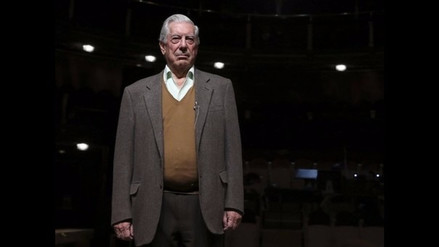 Mario Vargas Llosa: Vida, obra y amores