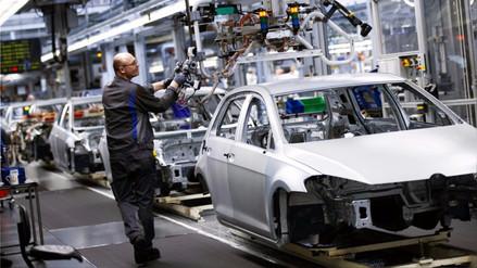 ¿Por qué los productos alemanes son los de mayor prestigio en el mundo?
