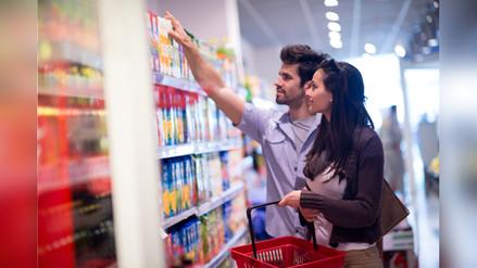 Realiza compras para tu hogar ahorrando dinero