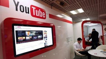YouTube en el ojo de la tormenta por emitir anuncios en videos ofensivos
