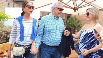 Mario Vargas Llosa en Perú: estas son las actividades oficiales del escritor