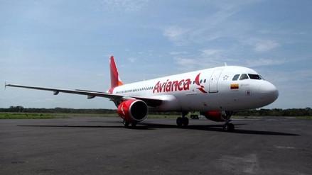Juliaca: pasajeros durmieron en aeropuerto por suspensión de vuelo