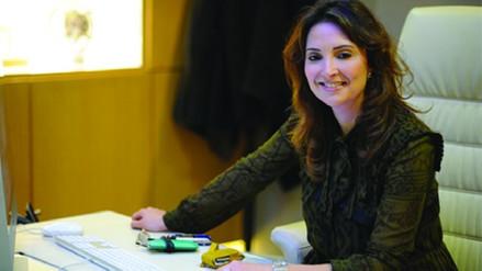 Una empresaria fue condenada por adulterio a dos años de prisión en Marruecos