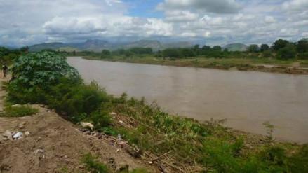 Chiclayo: piden ayuda para caseríos aislados de Zaña