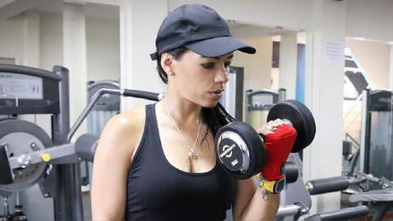 Mañana, tarde o noche: ¿cuándo es mejor entrenar?