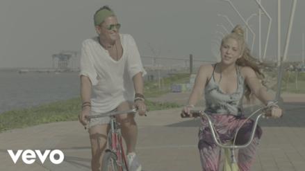 Carlos Vives pide que la justicia obre y niega plagio de La bicicleta