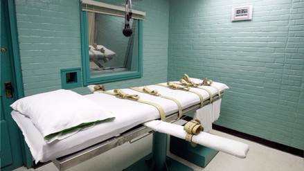 La Corte Suprema de EE.UU. impide la ejecución de un hombre con discapacidad