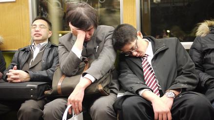 Japón limitará las horas extras a 100 mensuales