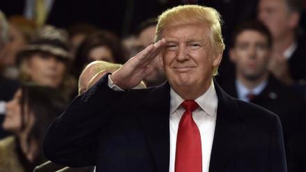 El Gobierno de EE.UU. deportará al esposo de una mujer que votó por Trump