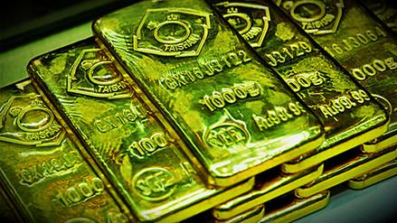 China descubre el mayor yacimiento de oro en su historia