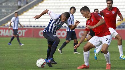 ADFP confirma la vuelta de los dobletes en el fútbol peruano