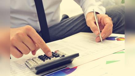 Aprende a mantener un buen historial crediticio
