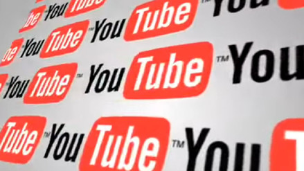 Fuga de marcas obliga a YouTube a implementar