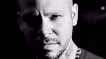 Residente lanza nuevo disco tras 10 años con Calle 13
