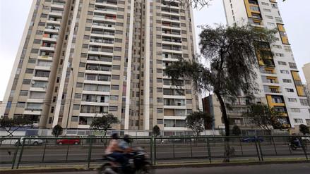 Desde ahora Fondo Mivivienda solo da bono a viviendas de menos de S/ 153,900