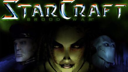 Cómo descargar StarCraft: Brood War gratis y legal