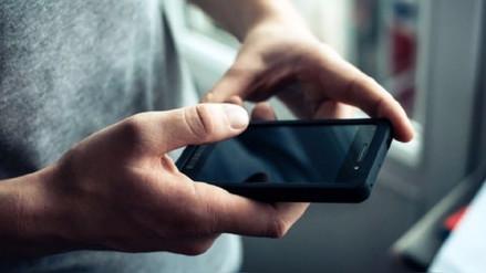 Osiptel: Bitel gana terreno mientras Telefónica y Claro pierden clientes