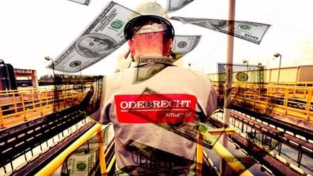Conoce el perfil de los involucrados en el caso Odebrecht en el Perú