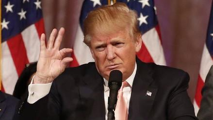 EE.UU. cierra plazo para escuchar proyectos sobre el muro con México