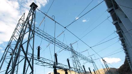 MEM restableció electricidad en Trujillo, Cajamarca y Tumbes tras desastres