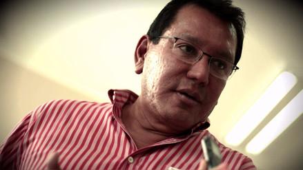 Las claves del caso Félix Moreno y las presuntas coimas de Odebrecht