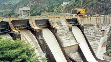 Anuncian construcción de nueva hidroeléctrica en Arequipa