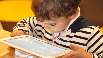 Regaló un iPad a su hijo y este gastó más de 7 mil dólares en videojuegos