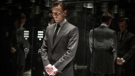 Para Bárbara Broccoli, Tom Hiddleston no debe ser el nuevo James Bond