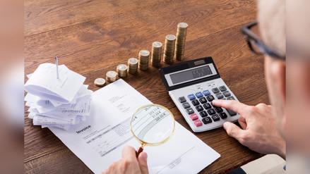 Declaración de la renta: ¿qué es?