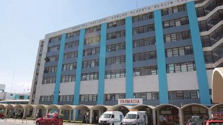 Advierten riesgos en la atención a pacientes en hospitales de EsSalud
