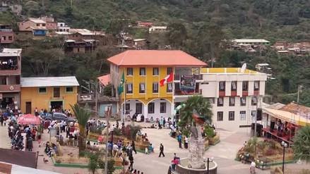 Ordenan 18 meses de prisión preventiva para exalcalde de San Juan del Oro