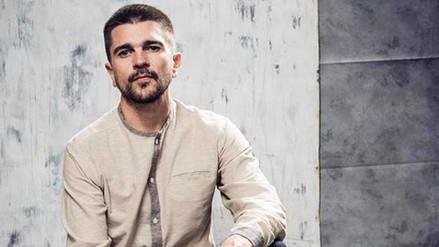 Juanes: