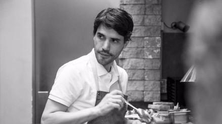 El peruano Virgilio Martínez fue elegido como el mejor chef del mundo