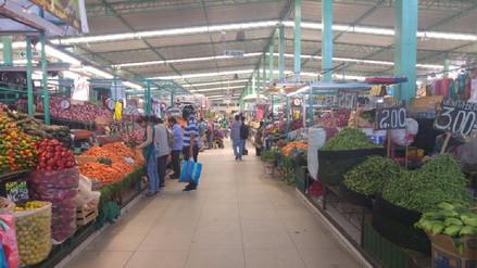 Arequipa: índice de precios al consumidor varió en 0.60% en marzo