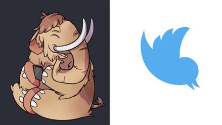 Mastodon, la red social que amenaza con destronar a Twitter