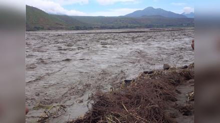 Gran Chimú: denuncian que alcalde no ayuda a familias porque 'son pocas'