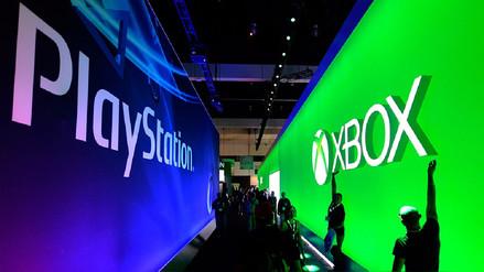 Project Scorpio vs PlayStation 4 Pro: ¿Cuál es más potente?