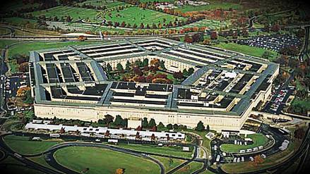 El Pentágono informó a Rusia antes de lanzar ataque a base militar en Siria