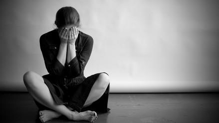 Asesino silencioso: la depresión no discrimina edad ni género