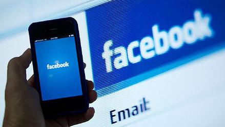 Facebook tomó esta medida para frenar las noticias falsas en su plataforma